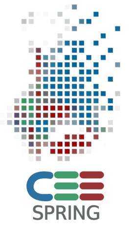 Wikipédia spúšta súťaž Jar strednej a východnej Európy